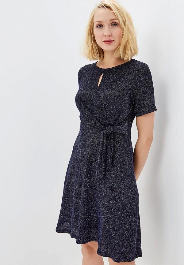 Платье Oasis Oasis OA004EWEBSC5