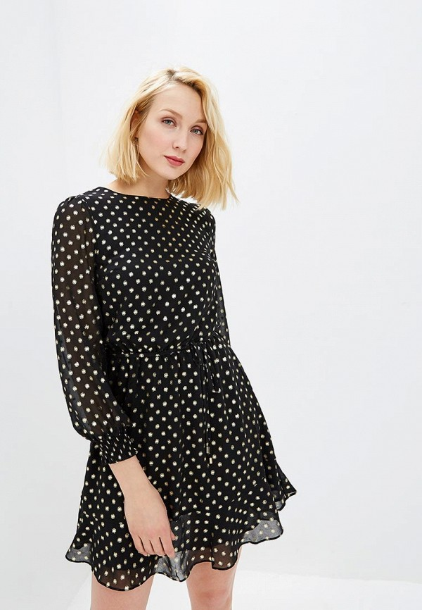 Платье Oasis Oasis OA004EWEBSC6