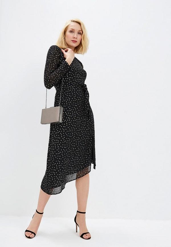 Платье Oasis Oasis OA004EWEBSC7 цена