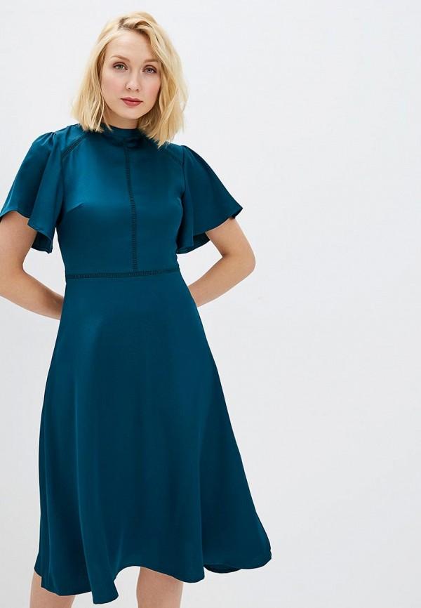 Платье Oasis Oasis OA004EWEBSD0 oasis 835301