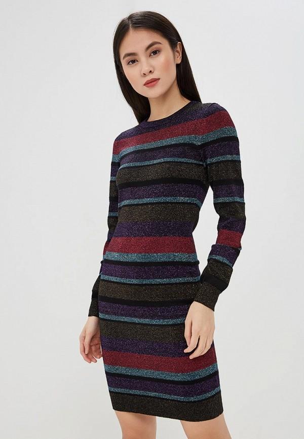 Платье Oasis Oasis OA004EWEBSD3 цена 2017