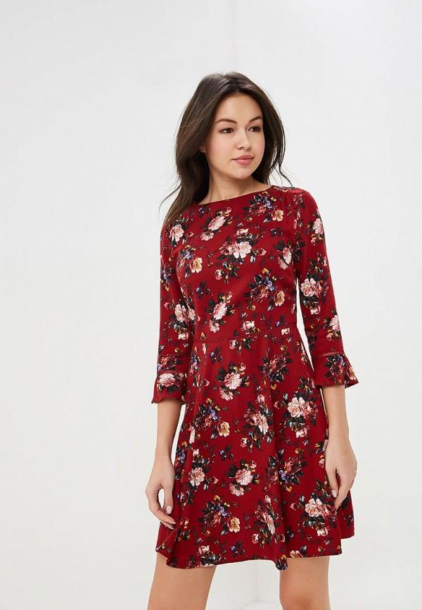 Платье Oasis Oasis OA004EWEBSD6 oasis md 60s