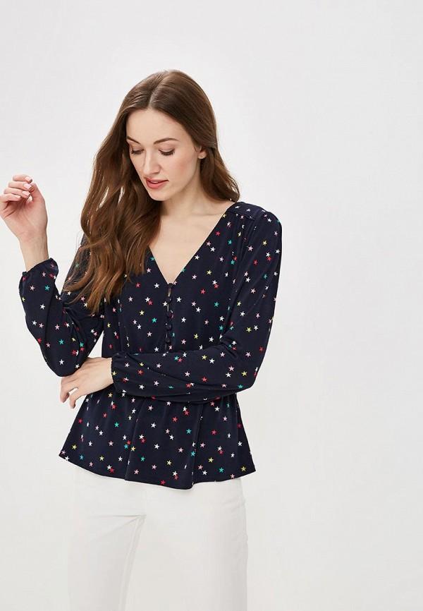цена на Блуза Oasis Oasis OA004EWEWAY1