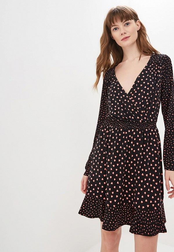Платье Oasis Oasis OA004EWEWAZ2
