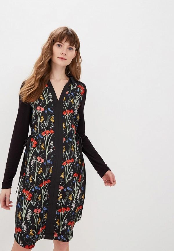 цена на Платье Oasis Oasis OA004EWEWAZ3