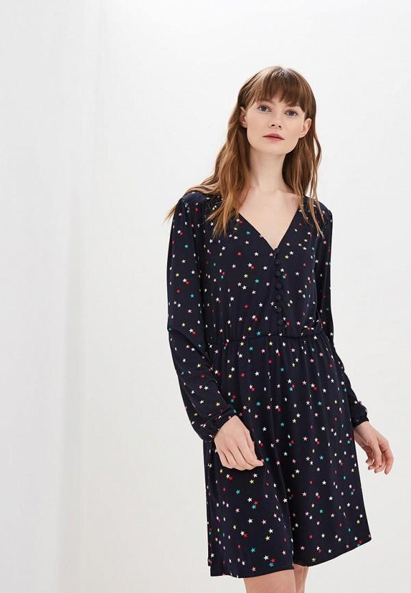 Платье Oasis Oasis OA004EWEWAZ4