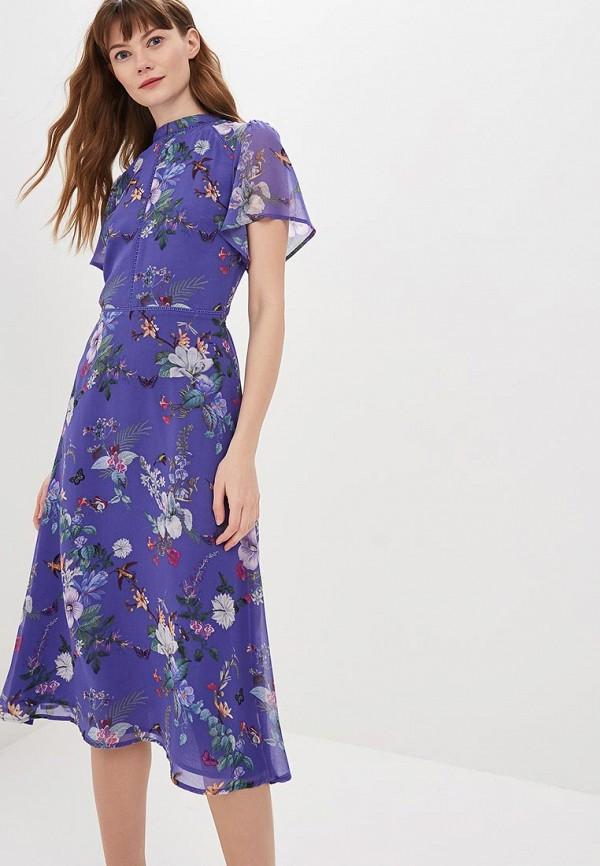 Платье Oasis Oasis OA004EWEWBB8