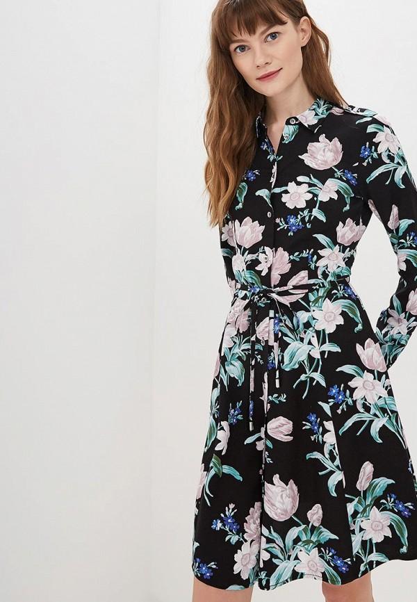 Платье Oasis Oasis OA004EWEWBB9