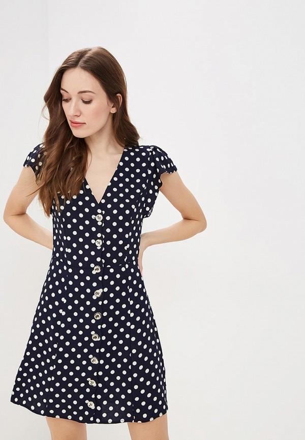 цена на Платье Oasis Oasis OA004EWEWBC0