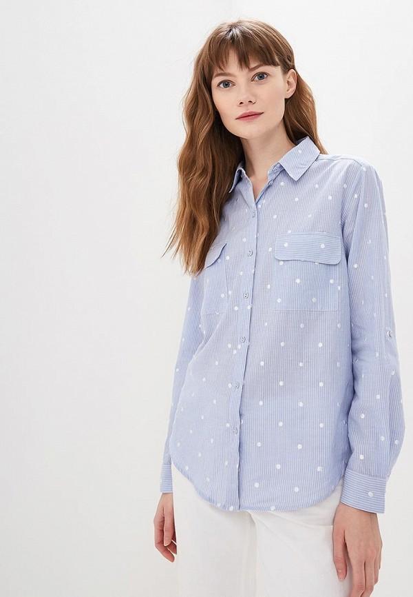 Рубашка Oasis Oasis OA004EWEWBC5