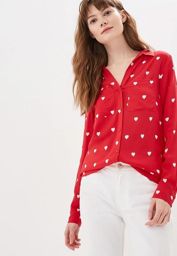 Рубашка Oasis Oasis OA004EWEWBC7