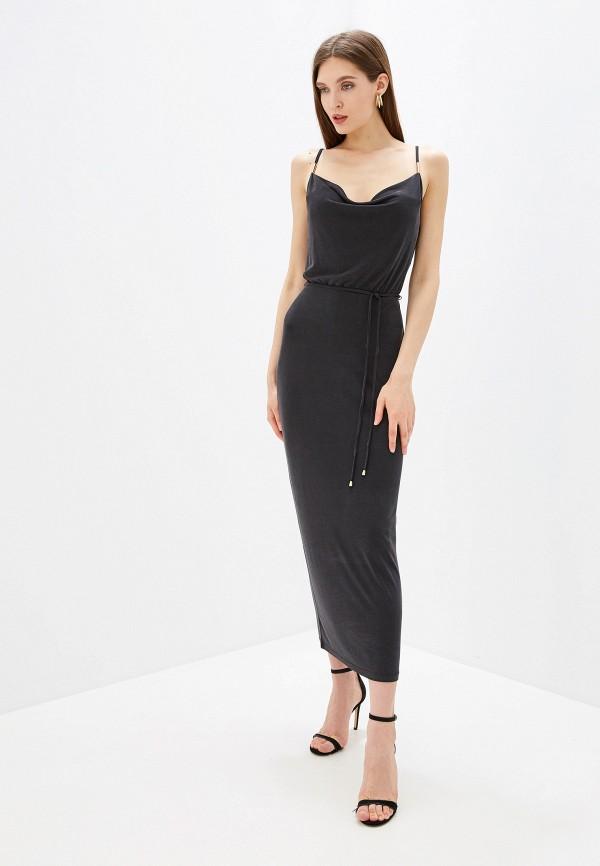 Платье Oasis Oasis OA004EWGBHV3
