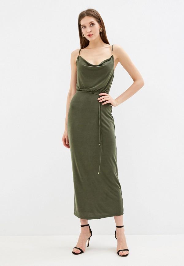 Платье Oasis Oasis OA004EWGBHV4 платье oasis oasis oa004ewbmuy5