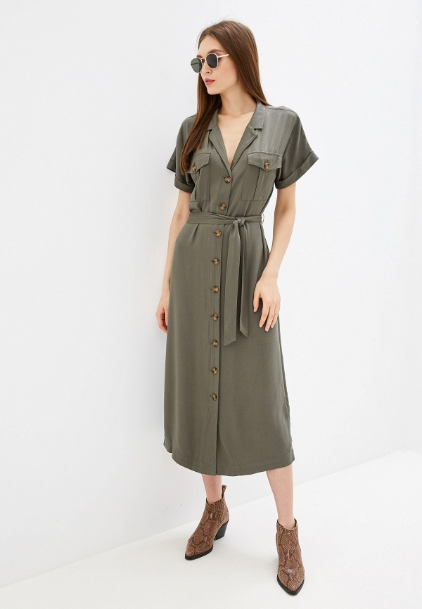 Платье Oasis Oasis OA004EWGBHV6 платье oasis oasis oa004ewbmuy5