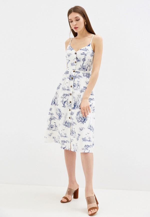 цена на Платье Oasis Oasis OA004EWGBHV8