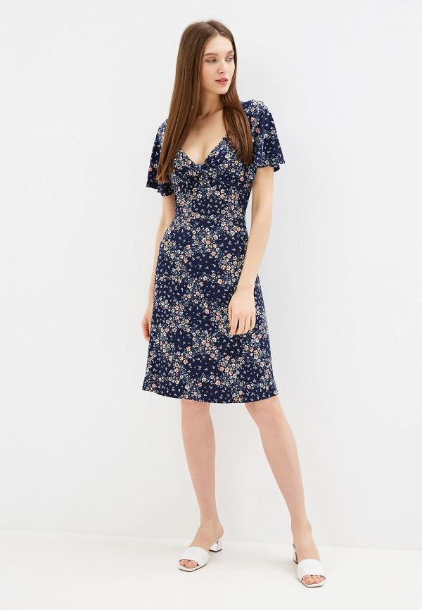 Платье Oasis Oasis OA004EWGBHV9 все цены