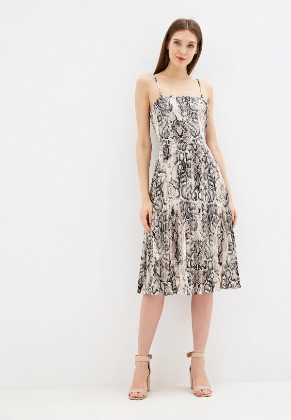 Платье Oasis Oasis OA004EWGBHW3 oasis md 60s