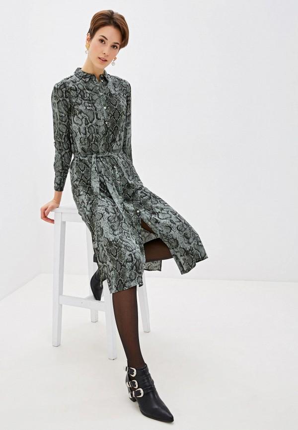 Платье Oasis Oasis OA004EWHTGK4 oasis 19320