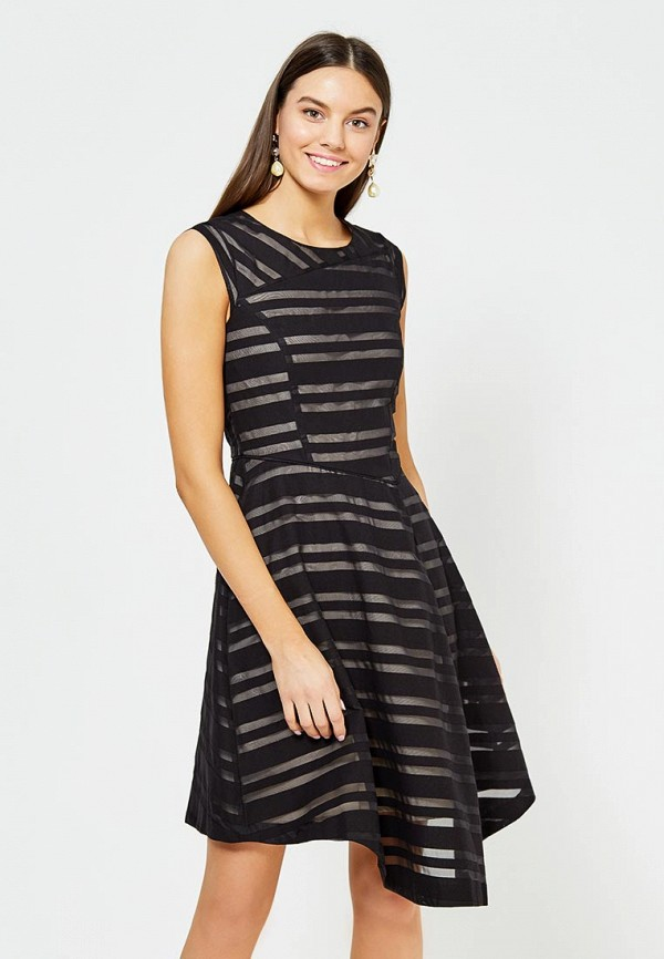 цена Платье Oasis Oasis OA004EWTGU42