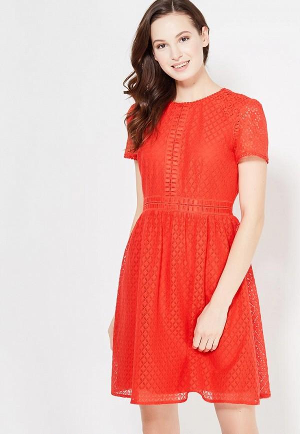 Платье Oasis Oasis OA004EWXKM57 джемпер oasis oasis oa004ewxkm61