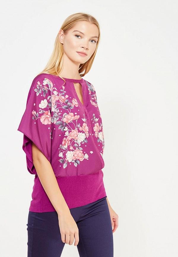Блуза Oasis Oasis OA004EWXKM81
