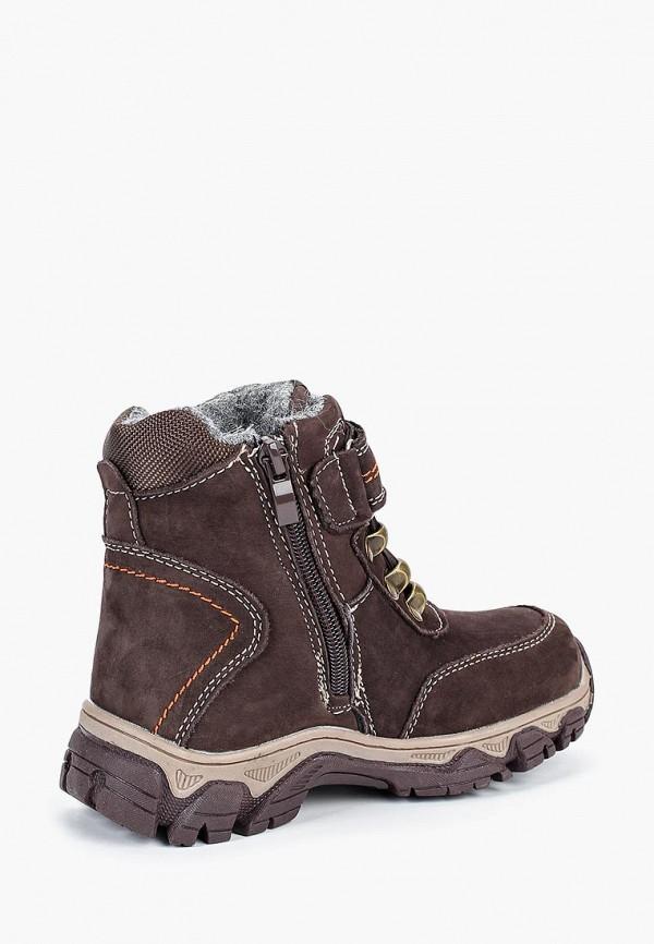 Ботинки для мальчика Obba 52272952 Фото 2