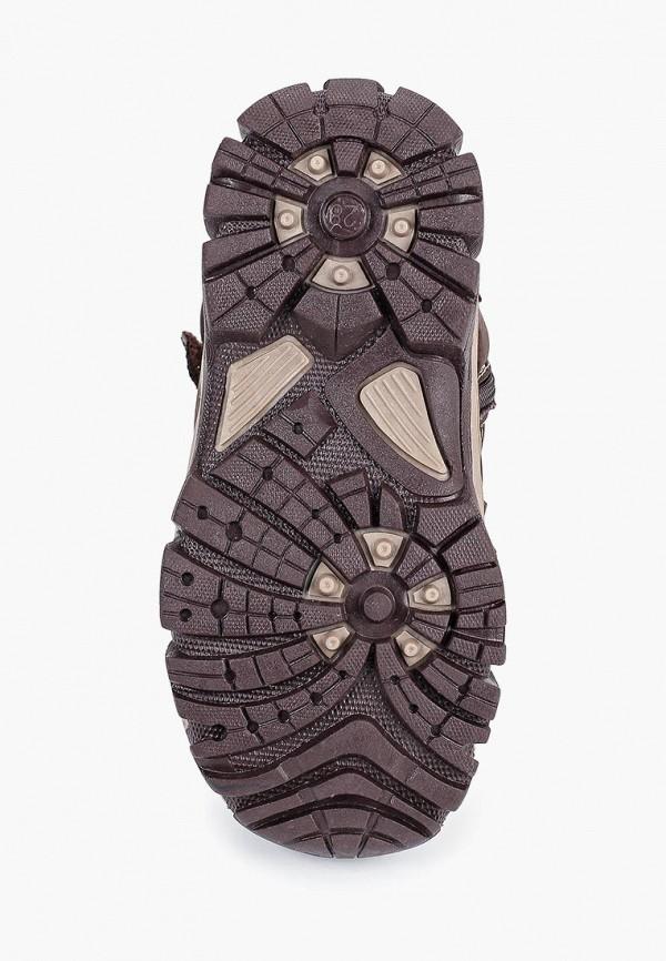 Ботинки для мальчика Obba 52272952 Фото 3