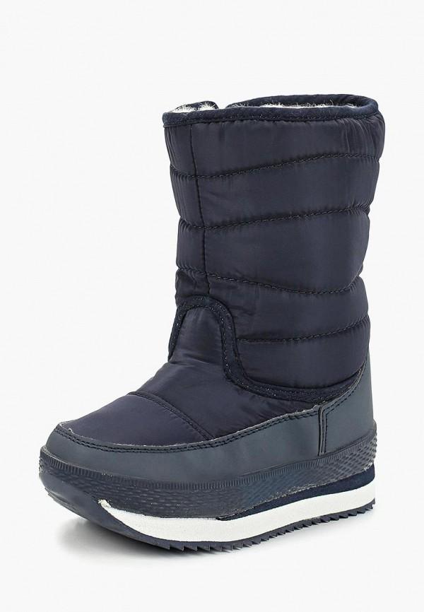 Дутики Obba Obba OB002ABCACH9 ботинки obba obba ob002agkth01