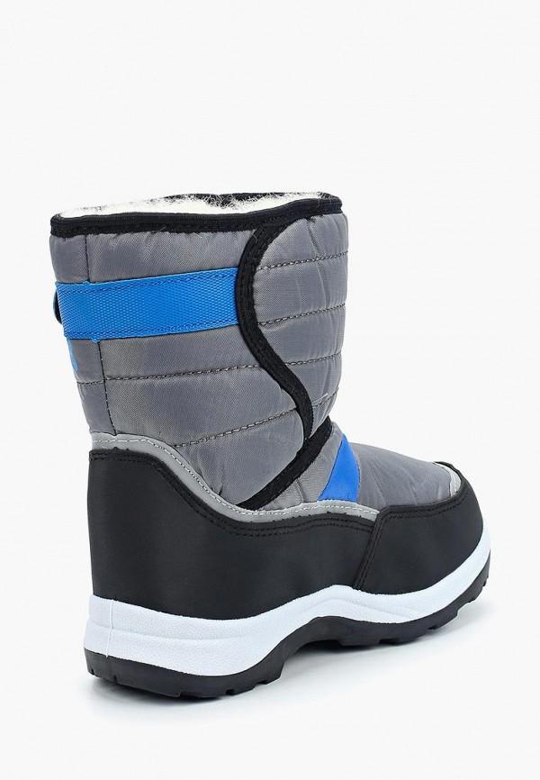 Ботинки для девочки Obba 51680667 Фото 2
