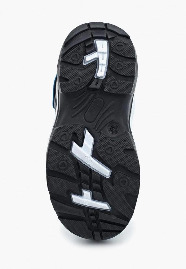 Ботинки для девочки Obba 51680667 Фото 3