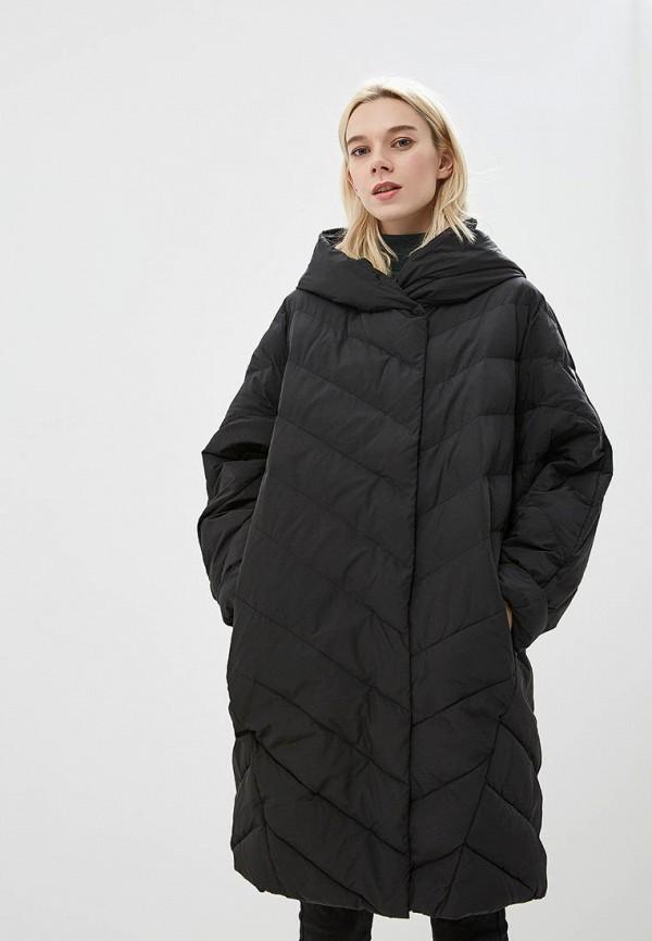 Куртка утепленная Odri Mio Odri Mio OD006EWCSDN7