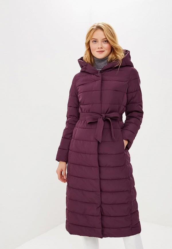 Куртка утепленная Odri Mio Odri Mio OD006EWCSDS3