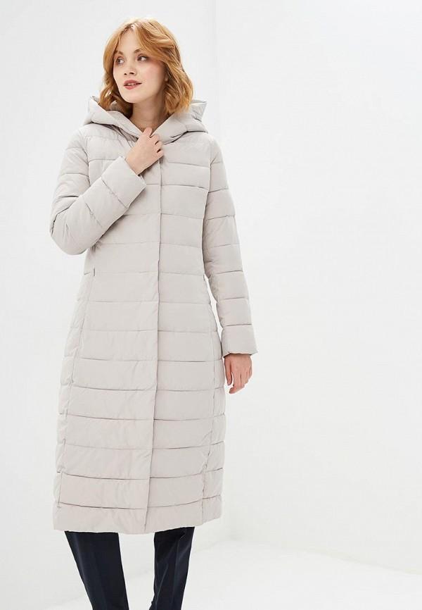 Куртка утепленная Odri Mio Odri Mio OD006EWCSDS5 куртка утепленная odri mio odri mio od006ewrrf50