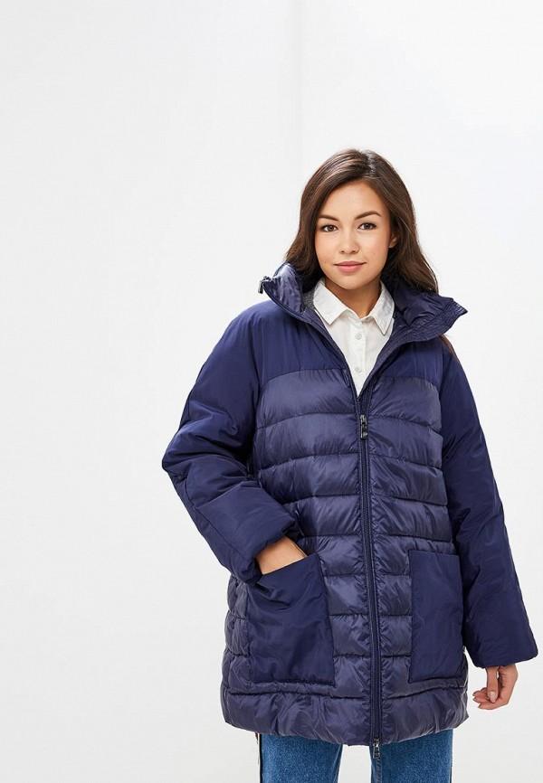Куртка утепленная Odri Mio Odri Mio OD006EWCSDV6