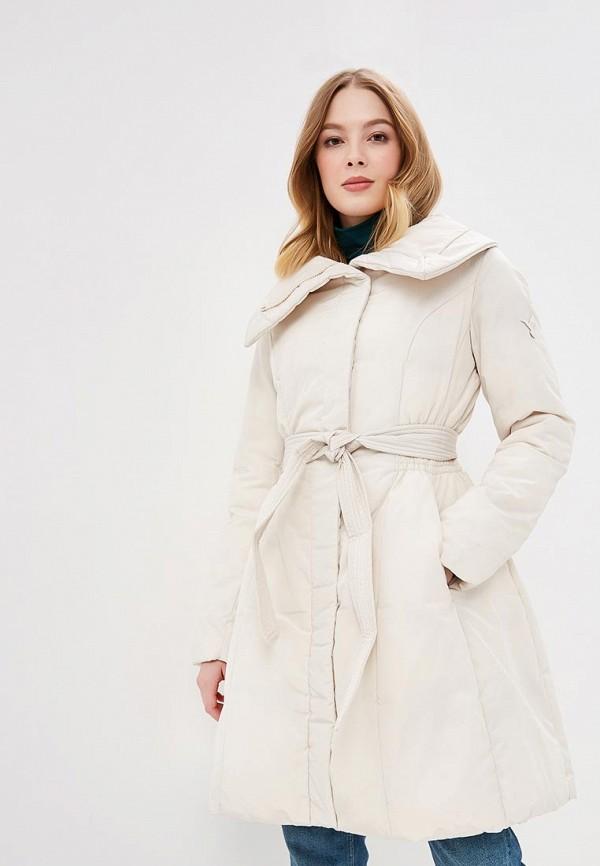 Куртка утепленная Odri Mio Odri Mio OD006EWEBNW1 недорго, оригинальная цена