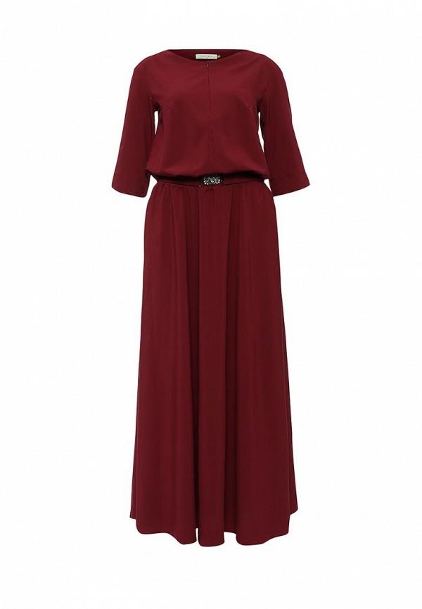 Платье Olivegrey Olivegrey OL008EWIGL96