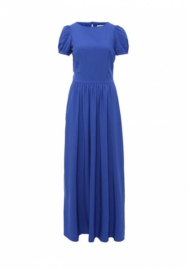 Платье Olivegrey Olivegrey OL008EWJCE24