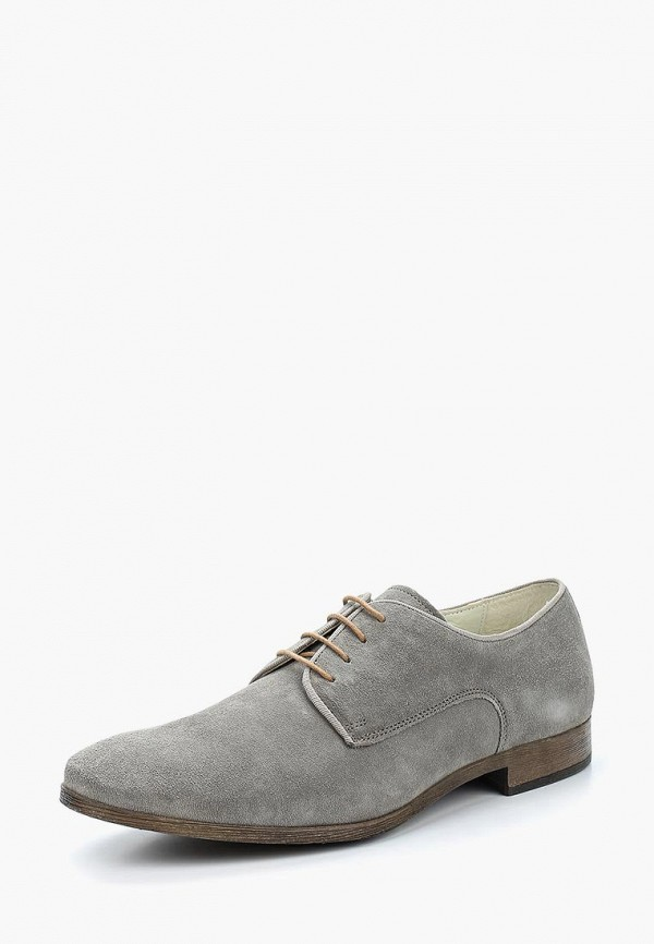 Туфли Old Signature Old Signature OL009AMAJIC6 туфли old beijing cloth shoes jcl3105 96 2014