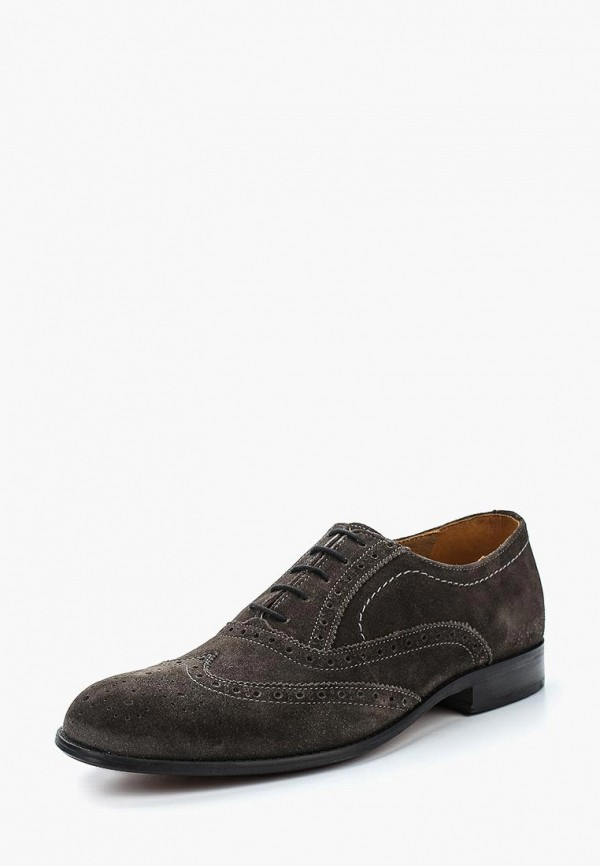 Туфли Old Signature Old Signature OL009AMAJID1 туфли old beijing cloth shoes jcl3105 96 2014