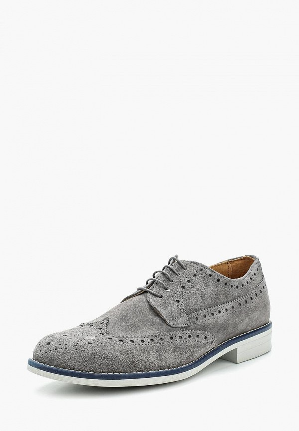 Туфли Old Signature Old Signature OL009AMAJIE1 туфли old beijing cloth shoes 607