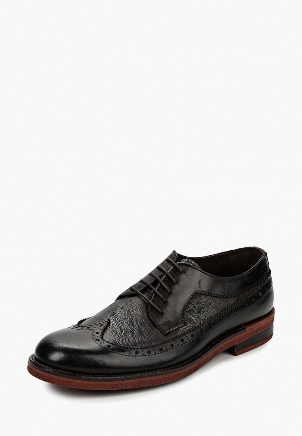 Туфли Old Signature Old Signature OL009AMCFAQ5 туфли old beijing cloth shoes 201