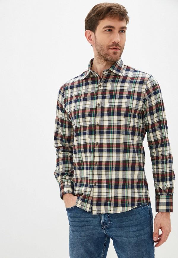 Рубашка Old Seams