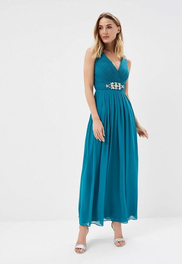 Платье Omonsim Omonsim OM001EWAVCW1 платье omonsim omonsim om001ewavcz4