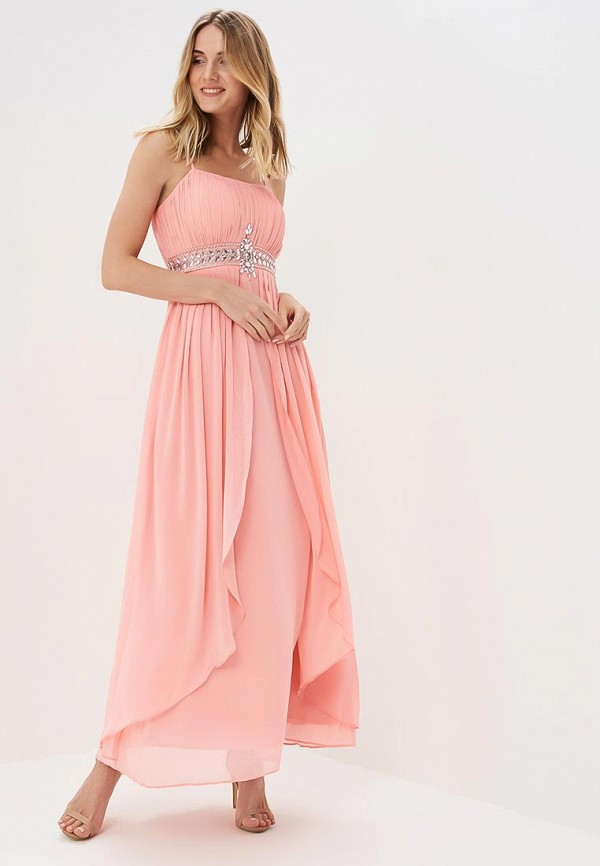 Платье Omonsim Omonsim OM001EWAVCW3 платье omonsim omonsim om001ewavcz4
