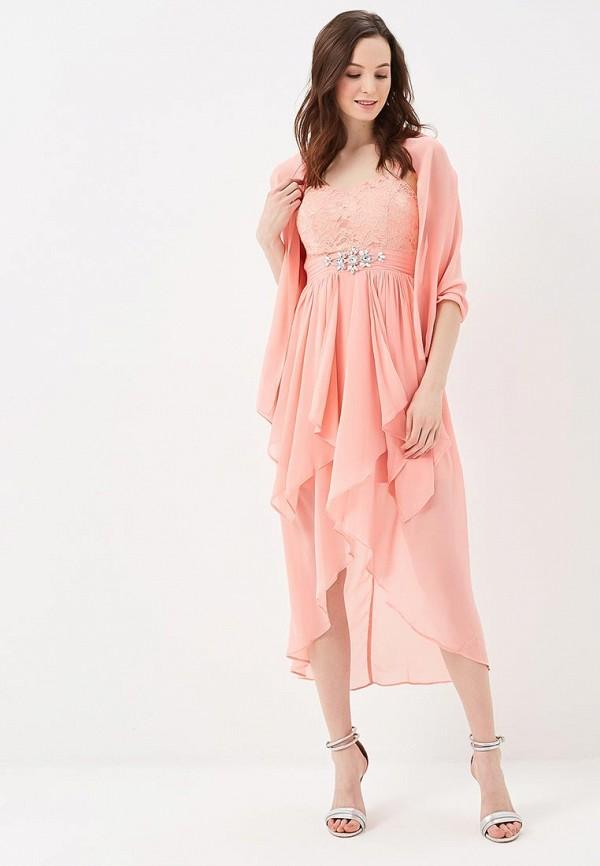 Платье Omonsim Omonsim OM001EWAVCW4 платье omonsim omonsim om001ewavcz4
