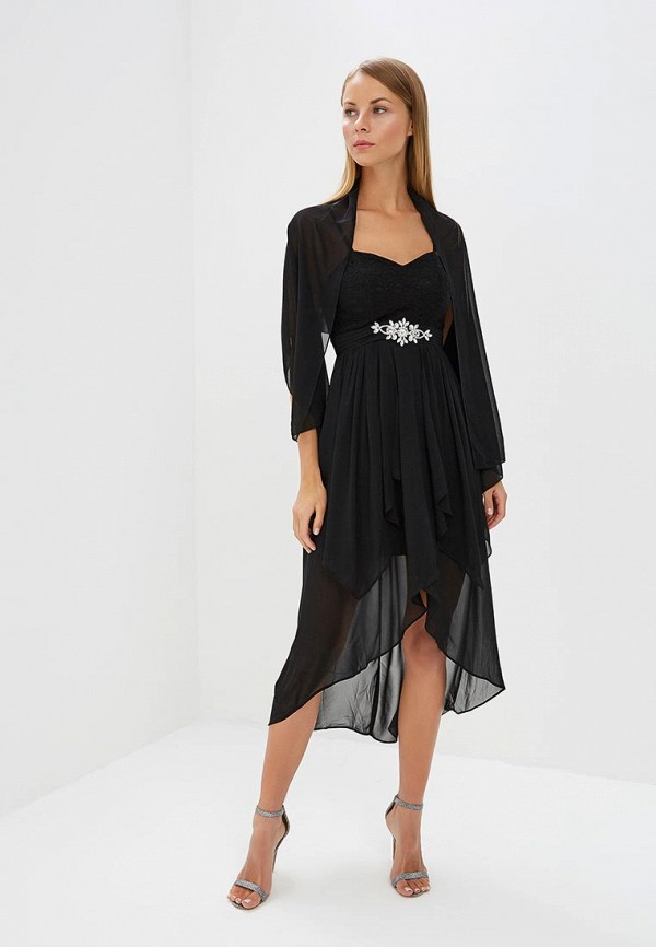 Платье Omonsim Omonsim OM001EWAVCW8 платье omonsim omonsim om001ewavcz4