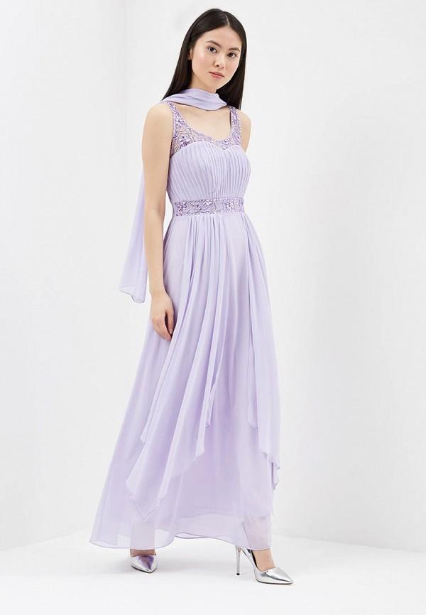 Платье Omonsim Omonsim OM001EWAVCW9 платье omonsim omonsim om001ewavcz4