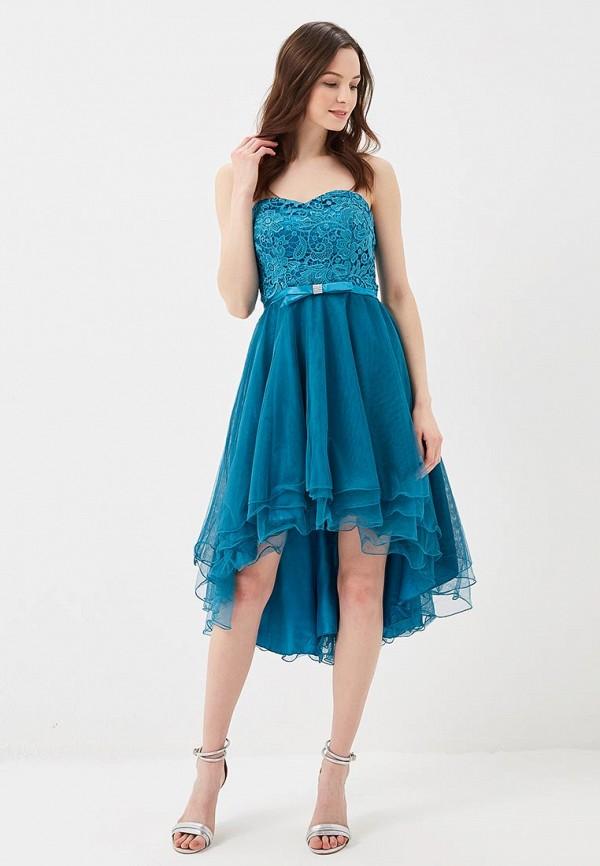 Платье Omonsim Omonsim OM001EWAVCY0 платье omonsim omonsim om001ewavcz4