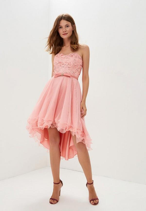 Платье Omonsim Omonsim OM001EWAVCY1 платье omonsim omonsim om001ewavcz4