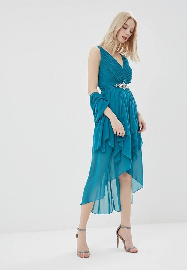 Платье Omonsim Omonsim OM001EWAVCY3 платье omonsim omonsim om001ewavcz4